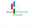 Service Professionnel Nettoyage: Entretien régulier ou ponctuelle Lavage vitres Nettoyage moquette